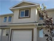 15 - 4425 Nicuirity Drive ( Townhouse )