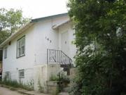 103 4th Ave,  Regina Beach - ( House )