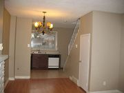 ---- 1090 Kipps Lane --- 2 bedroom townhouse available NOW !