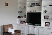 3BR + Large Home Theatre room (North Delta/ Sunstone community)
