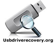 usb drive file recovery
