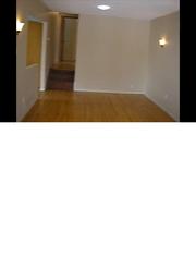 DETACHED 4-SPLIT LEVEL HOUSE FOR RENT