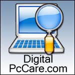 monitoring software application