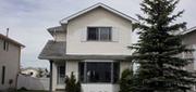 Real Estate Listings Calgary