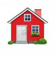 Steeles/Dufferin For Long Rent 3 bedroom647-779-6347
