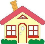 For Long Rent 3 bedroom private house647-779-6347