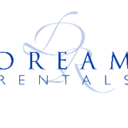 Are You Looking For Furnished Accommodation?