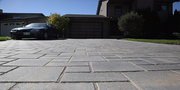 paving stone contractor