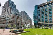 Liberty Village Condos At The Best Price
